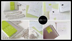 #invite #wedding #weddinginvite #partecipazioni #Ido #meToo #foreverGreen #workInProgress © es istinto creativo