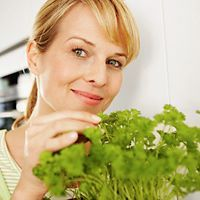 Spice Up Your Cooking With Herbs - KEEPHEALTHYALWAYS.COM - Reliable Health Advice and Remedies