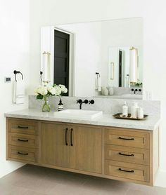 8 Authentic Tricks: Simple Natural Home Decor Chairs natural home decor rustic bathroom sinks.Natural Home Decor Rustic Lamps natural home decor modern master bedrooms.Natural Home Decor Earth Tones Green. Floating Bathroom Vanities, Floating Vanity, Floating Cabinets, Bath Vanities, Bad Inspiration, Bathroom Inspiration, Spiritual Inspiration, Writing Inspiration, Motivation Inspiration