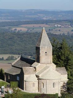 Chardonnay Wine Trail - Independent Walking Holiday, Burgundy France