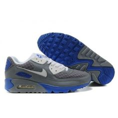 wholesale dealer 34691 7f776 http   www.airgriffeymax.com nike-air-max-