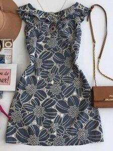 Compre Vestidos Feminino aqui na Estação Store! Vestidos curtos, longos, de festa. Diversos modelos pra você escolher. Até 6X sem juros e Frete grátis nas compras acima de R$ 149,90 Confira!