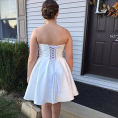 24 best corset kit zipper replacement dress alteration