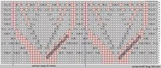4df138c6.jpg (604×256)