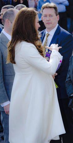 Princess Diana And Charles, Princess Katherine, Prince William And Kate, William Kate, Princess Kate, Princess Charlotte, Kate Middleton Pregnant, Pippa Middleton, Duchess Kate