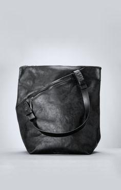 Simona Tagliaferri   Sack Bag