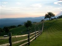 """YMCA Camp Cheerio in the Blue Ridge Mountains of NC. I left some of my heart """"up on the mountain""""."""