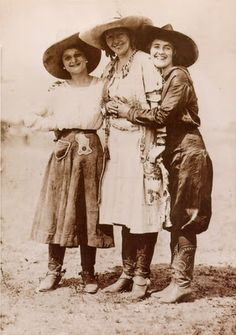 for some reason, this reminds me of me & sisters - they're just happy to be together.
