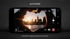 Bạn có một ước mơ và niềm đam mê bất tận với nhiếp ảnh? Và bạn muốn tìm hiểu ứng dụng, máy tiện lợi, giá rẻ, sắc nét. Chỉ cần sở hữu một chiếc điện thoại thông minh là bạn có thể thỏa mãn đam mê của mình. Với sự phát triển của công nghệ, […] Bài viết Protake – Mobile Cinema Camera (MOD Mở khóa Pro) 1.0.18 đã xuất hiện đầu tiên vào ngày Mới Nhất - Trang download game Mod, Cheats, Hack, GiftCode miễn phí.