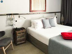 Greek Garden, Room Themes, Rhodes, Sunny Days, Greece, Flooring, Rustic, Warm, Website