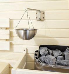 Bio sauna | Společnost Dyntar | Sauna a infrasauna – Sauny Dyntar Saunas, Sink, Design, Home Decor, Sink Tops, Vessel Sink, Decoration Home, Room Decor, Vanity Basin