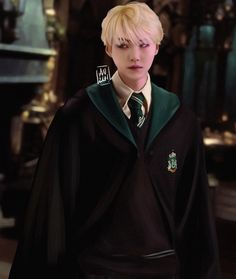 """He's a Slytherin, I'm a Gryffindor. Slytherin, Hogwarts, Fanfiction, Jimin, Bts Bangtan Boy, Taekook, Bad Boy, Park Ji Min, Bts 2018"