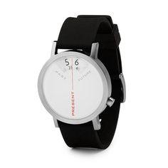 Past, Present, Future Watch ($125-$130)