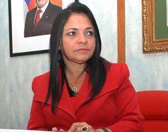 Moema Gramacho é condenada a devolver R$ 181 mil a prefeitura de Lauro de Freitas | Camaçari em Foco Notícias