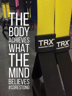 Often imitated but never duplicated! #TRX Suspension Training at #HookedOnFitness happens each and every Monday night at 7pm... Come on up and join us for a workout your core will thank you for tomorrow! #PhillyPersonalTrainer #FitPhilly #PhillyFit #PhillyFitness http://ift.tt/1Ld5awW Another shot from #HookedOnFitness
