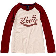 Scotch R'Belle 2015   Kixx Online kinderkleding babykleding www.kixx-online.nl