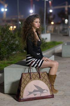 Prepping, Style, Fashion, Lilac, Moda, Fashion Styles, Fashion Illustrations, Stylus
