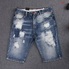 men's hermes replica jeans
