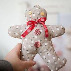 💛 von Hand mit Herz 💛 (@die_buntique) • Instagram-Fotos und -Videos Dinosaur Stuffed Animal, Videos, Animals, Instagram, Photos, Heart, Christmas, Animales, Animaux