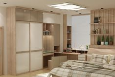 Ikea Schminktisch Moderner Frisiertisch Ankleidetisch Kleiderschrank Design Ideen