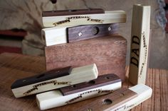 Offerman Wood Shop Kazoo