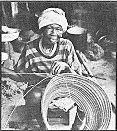 Welcome to the Gullah Islands, South Carolina Feel the ancestral connection in blended cuisine, intricate sweetgrass baskets, heartfelt songs and Witch Aesthetic, African American History, Sierra Leone, My People, South Carolina, Coast, Old Things, Culture, Islands