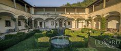 Villa di lusso in vendita a Firenze Image 4