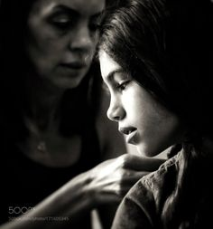"""Randy 