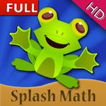Splash Math - Grade 2 Math App