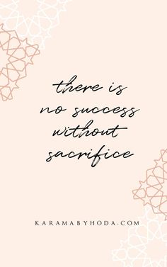 """Shop Inspirational Wall Art """"there is no success without sacrifice"""" Shop Inspirational Wall Art """"Es gibt keinen Erfolg ohne Opfer"""" Babe Quotes, Girl Boss Quotes, Quotes To Live By, Career Quotes, Success Quotes, Relationship Quotes, Encouragement Quotes, Wisdom Quotes, Sacrifice Quotes"""