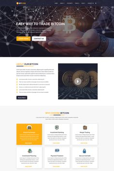 This digital currency launched in 2015 is predicted to surpass Bitcoin and may be the cryptocurrency of the future. Bitcoin Mining Software, Bitcoin Mining Rigs, What Is Bitcoin Mining, Coin App, Coin Values, Landing Page Design, Bitcoin Cryptocurrency, Web Layout, Crypto Currencies