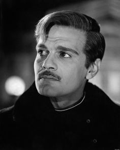 Weirdly Poetic Muffin - hollywood-portraits: Omar Shariff in Doctor. Old Movie Stars, Classic Movie Stars, Classic Movies, Old Hollywood Stars, Hollywood Actor, Classic Hollywood, Vintage Hollywood, Martin Scorsese, Stanley Kubrick