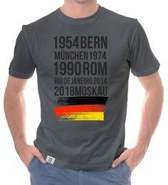 Suchergebnis auf für: wm 1990 trikot
