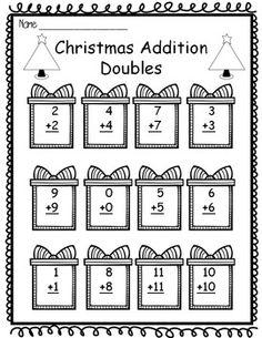 Worksheet Math Intervention Worksheets 1000 images about intervention 1st on pinterest first grade teacherspayteachers winter math worksheets classroom holiday stuff christmas