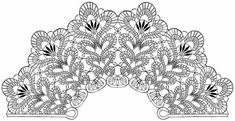 Lacemaking, Bobbin Lace, Design Reference, Tatting, Sewing Crafts, Stencils, Quilts, Diy And Crafts, Pattern