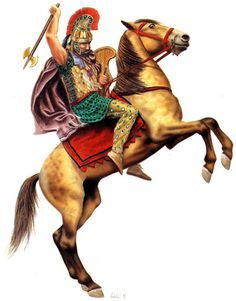 """""""Phrygian heavy cavalryman, fifth century BC""""ΠΥΡΟΣΒΕΣΤΙΚΑ 38 ΧΡΟΝΙΑ ΠΥΡΟΣΒΕΣΤΙΚΑ 38 YEARS IN FIRE PROTECTION FIRE - SECURITY ENGINEERS & CONTRACTORS REFILLING - SERVICE - SALE OF FIRE EXTINGUISHERS www.pyrotherm.gr"""