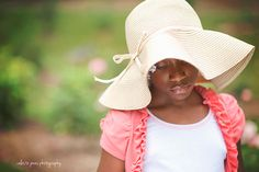 http://www.clickinmoms.com/blog/photography-interview-with-april-2013-cmpro-of-the-month-celeste-jones/