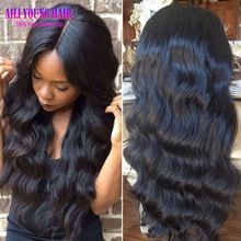 4x4 Silk Top Full Lace Wigs Body Wave Peruvian Virgin Hair Silk Top Lace Front Wig Glueless Full Silk Base Wigs With Baby Hair     Tag a friend who would love this!     FREE Shipping Worldwide     Buy one here---> http://ebonyemporium.com/products/4x4-silk-top-full-lace-wigs-body-wave-peruvian-virgin-hair-silk-top-lace-front-wig-glueless-full-silk-base-wigs-with-baby-hair/    #black_hairstyles
