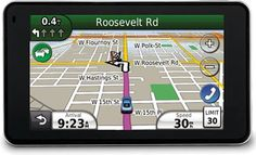 "(CLICK IMAGE TWICE FOR DETAILS AND PRICING) Garmin nuvi 3790LMT-R NUVI 3790LMT LIFETIME MAPS AND TRAFFIC (010-0085. ""Garmin nuvi 3790LMT Refurbished Includes One Year Warranty, Product  010-00858-21 Experience uniquely personal navigation from the elegantly slim nuvi 3790LMT. It comes with FREE Lifetime Maps and Traffic and fea.... See More Automotive at http://www.ourgreatshop.com/Automotive-C478.aspx"