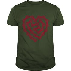 Love Bike T-Shirt #gift #ideas #Popular #Everything #Videos #Shop #Animals #pets #Architecture #Art #Cars #motorcycles #Celebrities #DIY #crafts #Design #Education #Entertainment #Food #drink #Gardening #Geek #Hair #beauty #Health #fitness #History #Holidays #events #Home decor #Humor #Illustrations #posters #Kids #parenting #Men #Outdoors #Photography #Products #Quotes #Science #nature #Sports #Tattoos #Technology #Travel #Weddings #Women