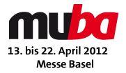 Muba Basel Nintendo Wii, Nintendo Switch, Regional, Logos, Marketing Companies, Logo, A Logo