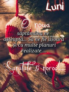 Good Morning, Motivation, Christmas Ornaments, Holiday Decor, Wish, Thinking About You, Sunday Pictures, Buen Dia, Bonjour