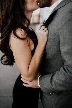 Chad and Lindley Classy Couple, Elegant Couple, Love Couple, Couple Shoot, Couple Goals, Cute Couples Goals, Couples In Love, Romantic Couples, Classy Aesthetic