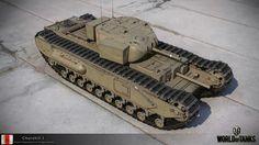 World Of Tanks, Military Vehicles, History, Historia, Army Vehicles