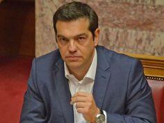 A Greek Suicide? by Anatole Kaletsky - Project Syndicate