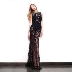 Rochie eleganta InfinityF.  Show-room Str. Radu Beller 23A