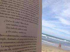 Afrodita. Isabel Allende.