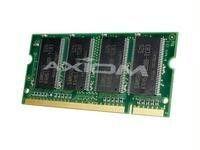 Axiom Memory Solution,lc Axiom 2gb Ddr2-667 Sodimm # Pa3512u-1m2g For Toshiba Notebooks