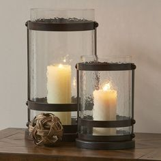 Easy Home Decor DIY - Dazzling ways to make a warm warm home decor ideas candles . This super suggestion pinned on this very day 20190127 , Post 7385997971 Hurricane Candle Holders, Candle Lanterns, Candle Sconces, Pillar Candles, Lanterns Decor, Ideas Candles, Candle Lighting, White Candles, Design Candle Holders