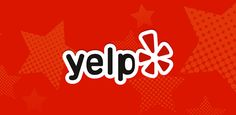 #Yelp is a #social review site where you can check-in and vote for your favorite restaurants, stores, boutiques, and more. #Business owners can also register with Yelp and offer something special for the customers who check-in to their location.